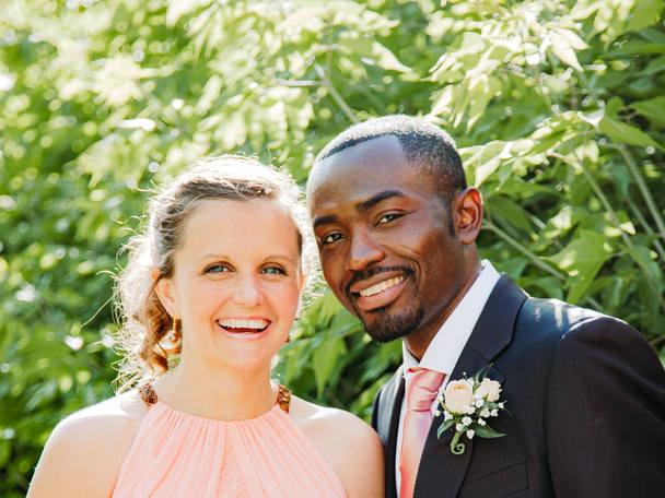 Belleville-Prince-Edward-County-Wedding-