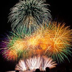 Fireworks-2020-2.jpg