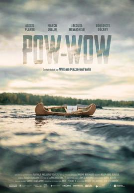 powwow-1.jpg