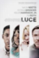 EP_Luce_Panels_Cineplex_1080x1600.jpg