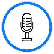 mic-icon.jpg