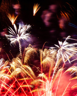 Fireworks-2020-7.jpg