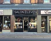 salon eleven-web_edited.jpg