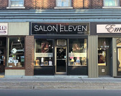 salon eleven-web_edited.jpg