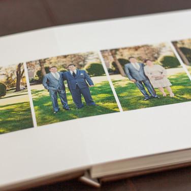 belleville wedding photography
