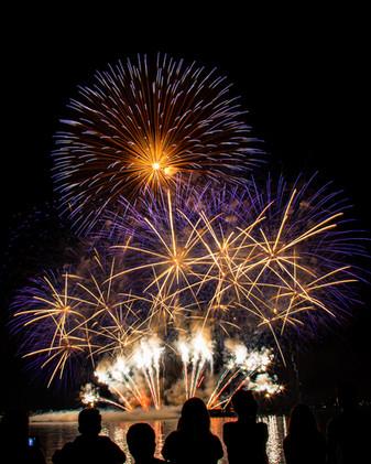 Fireworks-2020-1.jpg