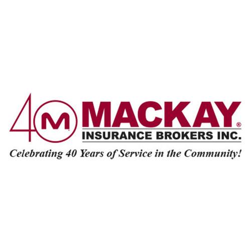 mackay-insurance_web.jpg