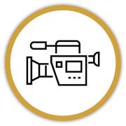 camera-icon-2.jpg