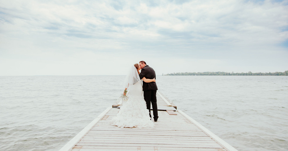 Belleville-and-Prince-Edward-County-Wedd