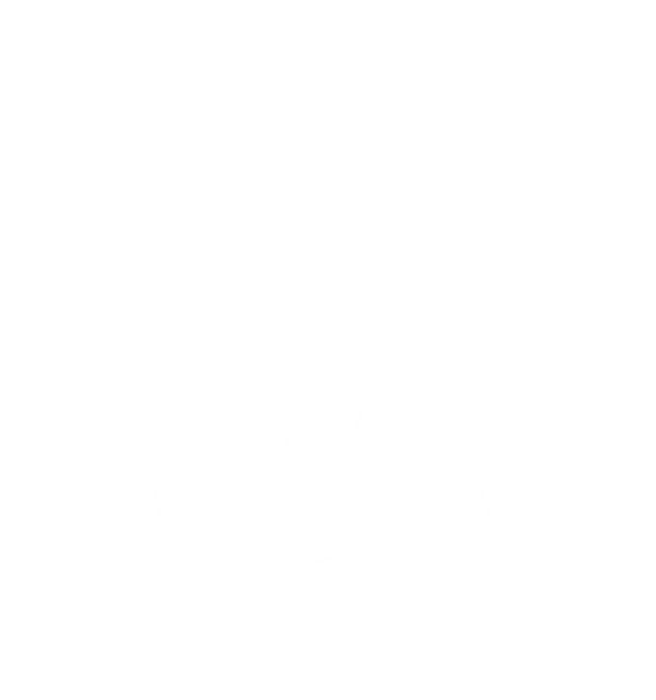 BRS - clouds.png