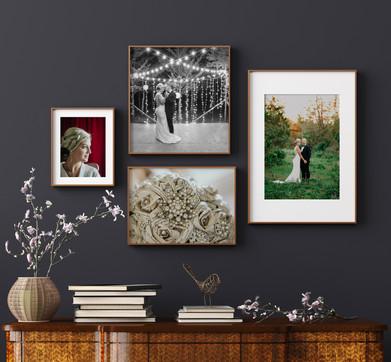 wall-art-2.jpg