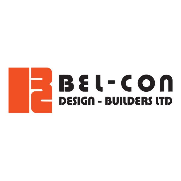 belcon_web-2019.jpg