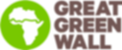 great green wall earth logo_edited.png