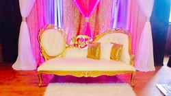 Luxury Package (G)