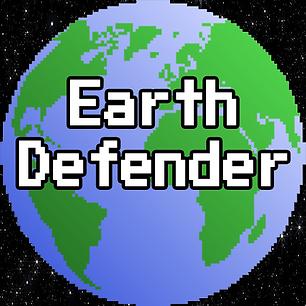 Earth Defender.png