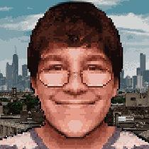 adam pixel portrait.jpg