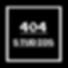 404 studios logo.png
