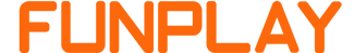 FUNPLAY_LOGO_ORANGE.png