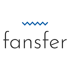 fansfer.png
