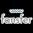 fansfer.png