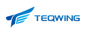 TEQWING