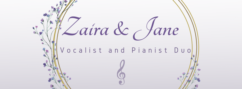 Zaira and Jane Cover.png