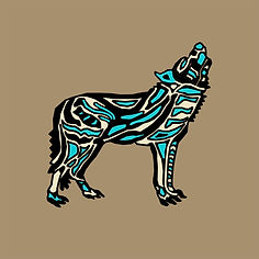 Wolf turquoise.jpg