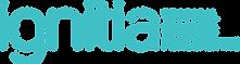 Official_Logo_Ignitia.png