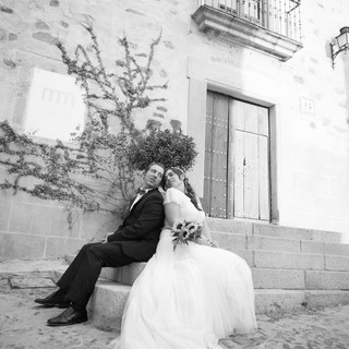 boda-sonia-jose-pequeñas-blanco-negro-928.jpg