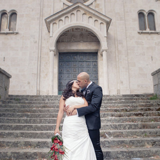 boda web-9.jpg