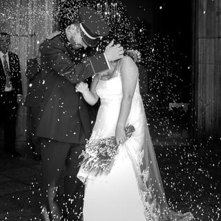 boda web-4.jpg