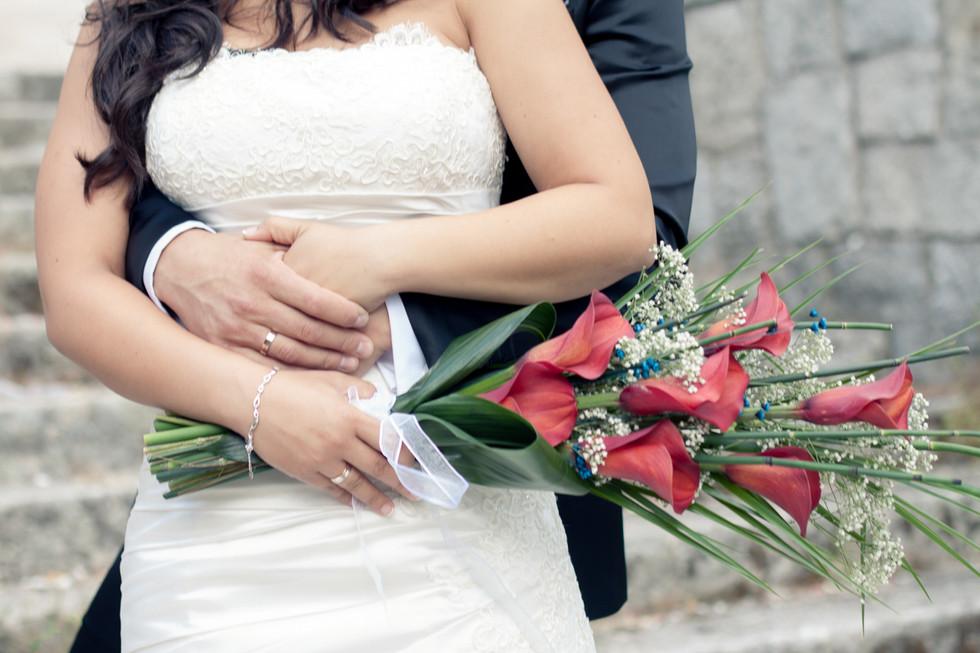 boda web-8.jpg