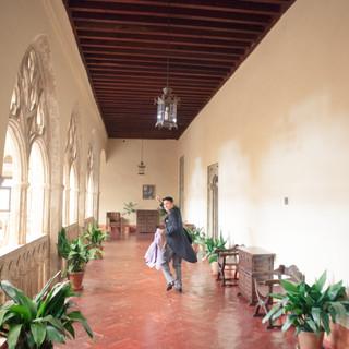 Victor y Guadalupe-91.jpg