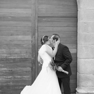 boda-sonia-jose-pequeñas-blanco-negro-822.jpg