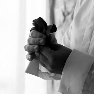 boda-sonia-jose-pequeñas-blanco-negro-83.jpg