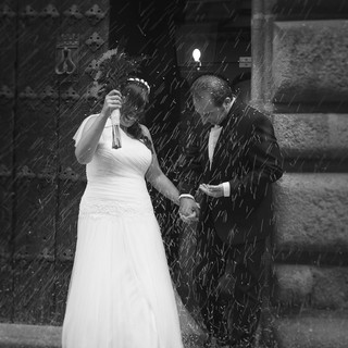 bodas-6.jpg