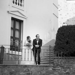 boda-sonia-jose-pequeñas-blanco-negro-938.jpg