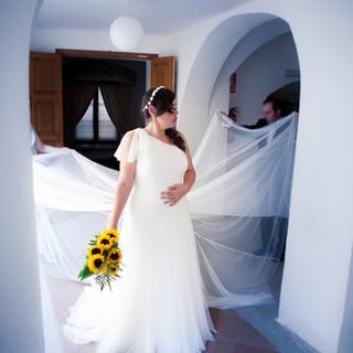 bodas-4.jpg