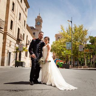boda web-6.jpg