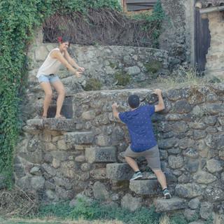 Alba-Edu-by-carlos-vital-103 copia.jpg