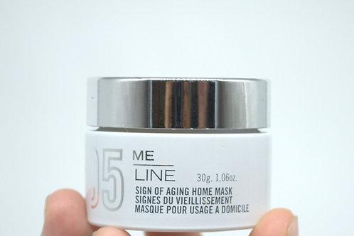 MeLine Masque