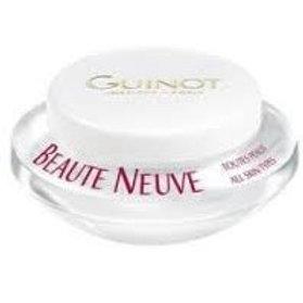GUINOT - Crème Beauté neuve