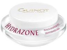 GUINOT - Hydrazone peaux déshydratées -