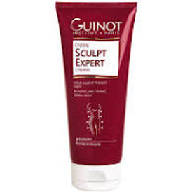 GUINOT - Sculpt Expert corps