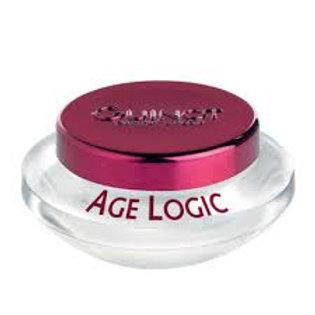 GUINOT - Crème Age Logic Longévité