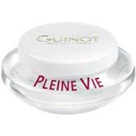 GUINOT - Crème Pleine vie