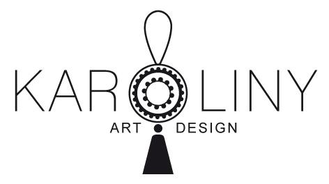 Logo KAROLINY