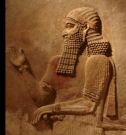 Sennacherib.png