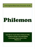 Philemon A5 Booklet.png