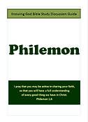 Philemon A5 Booklet.png